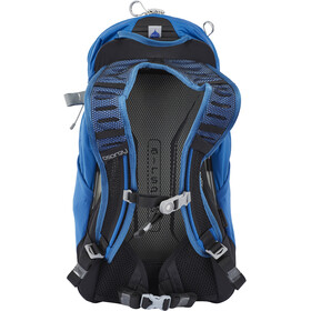 Osprey Syncro 15 Plecak S/M niebieski